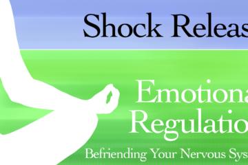 Shock Release