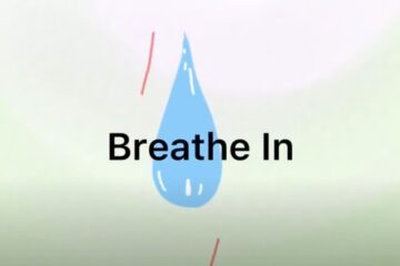 1 Minute Breath