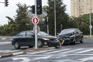 San Diego Auto Accidents Attorneys