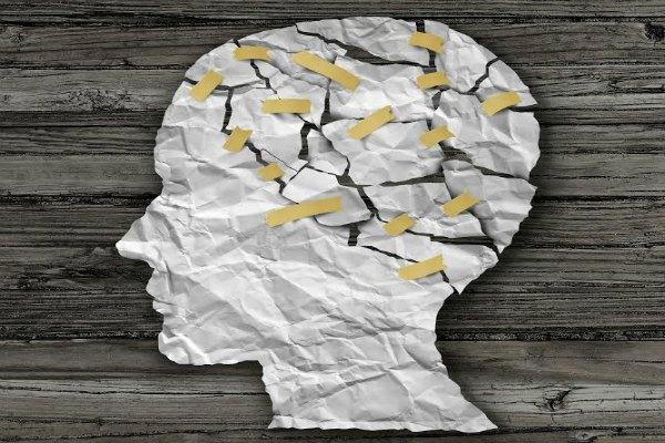 Brain Injuries attorney
