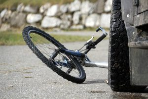 San Diego Bicycle Accident Attorneys