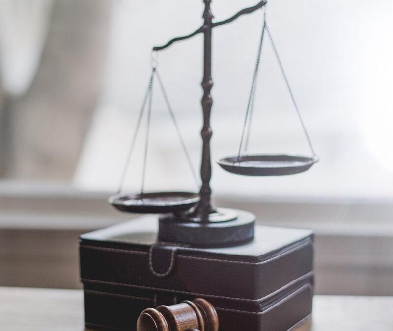 Recent Verdict Update