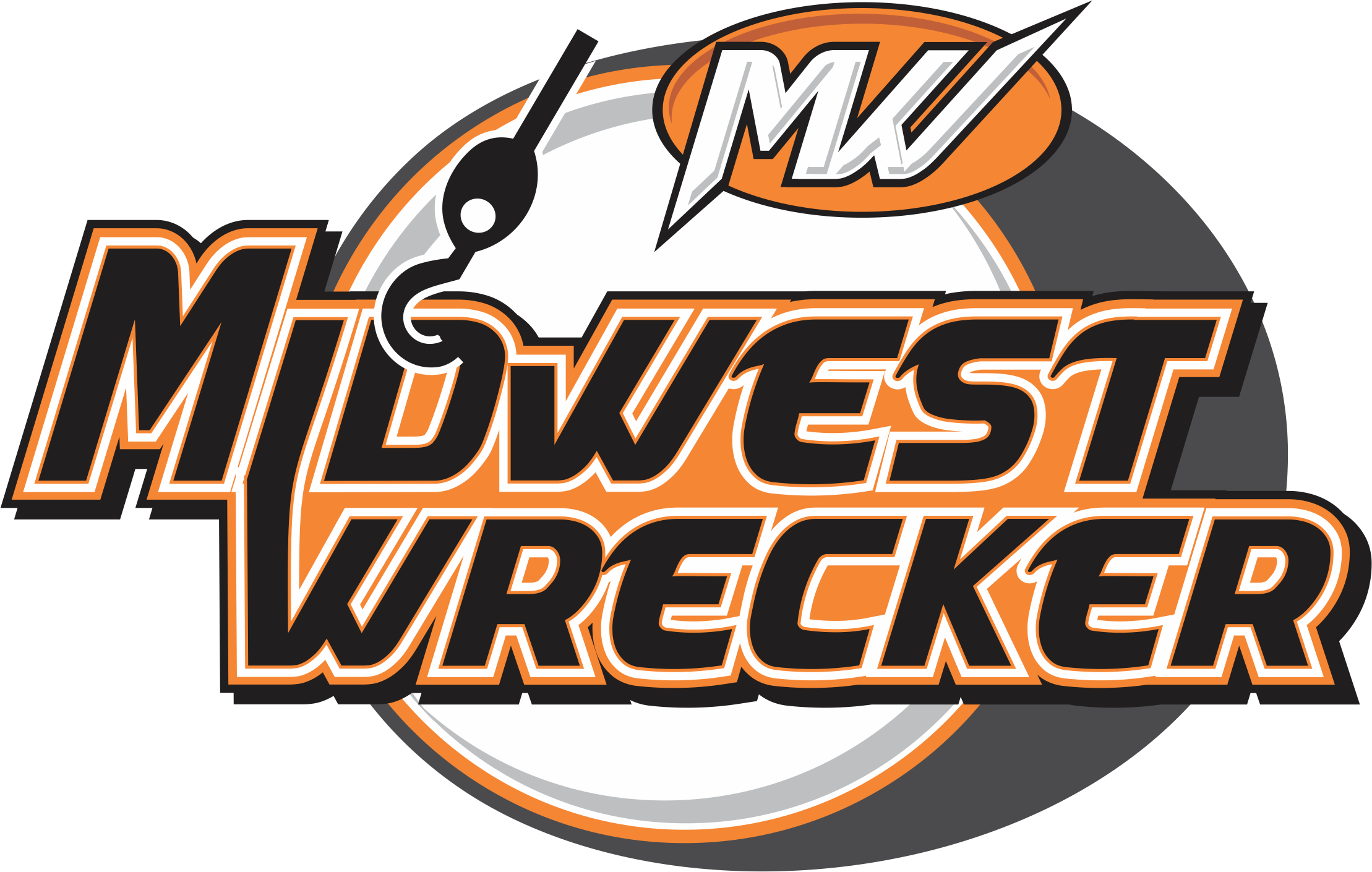 Midwest Wrecker