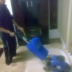 شركة تنظيف بالتربة بمكه