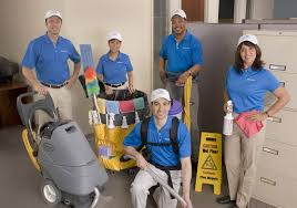 شركة تنظيف بالقنفذة