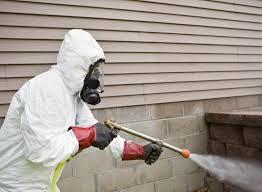 شركة رش مبيدات بالخرمة مكة