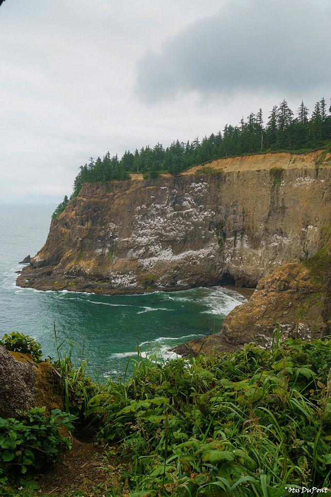 Cape Meares Oregon Drunkphotography.com