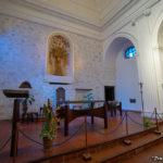 Basílica del Santísimo Sacramento de Colonia del Sacramento Drunkphotography.com Otis DuPont