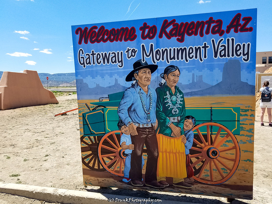 Navajo Culture Center Code Talkers Exhibitions Drunkphotography.com