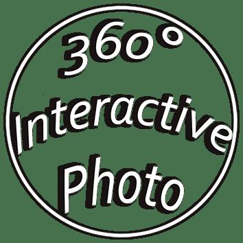 drunkphotography.com