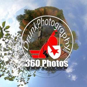 360 image banner