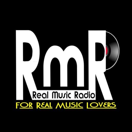 Real music Radio