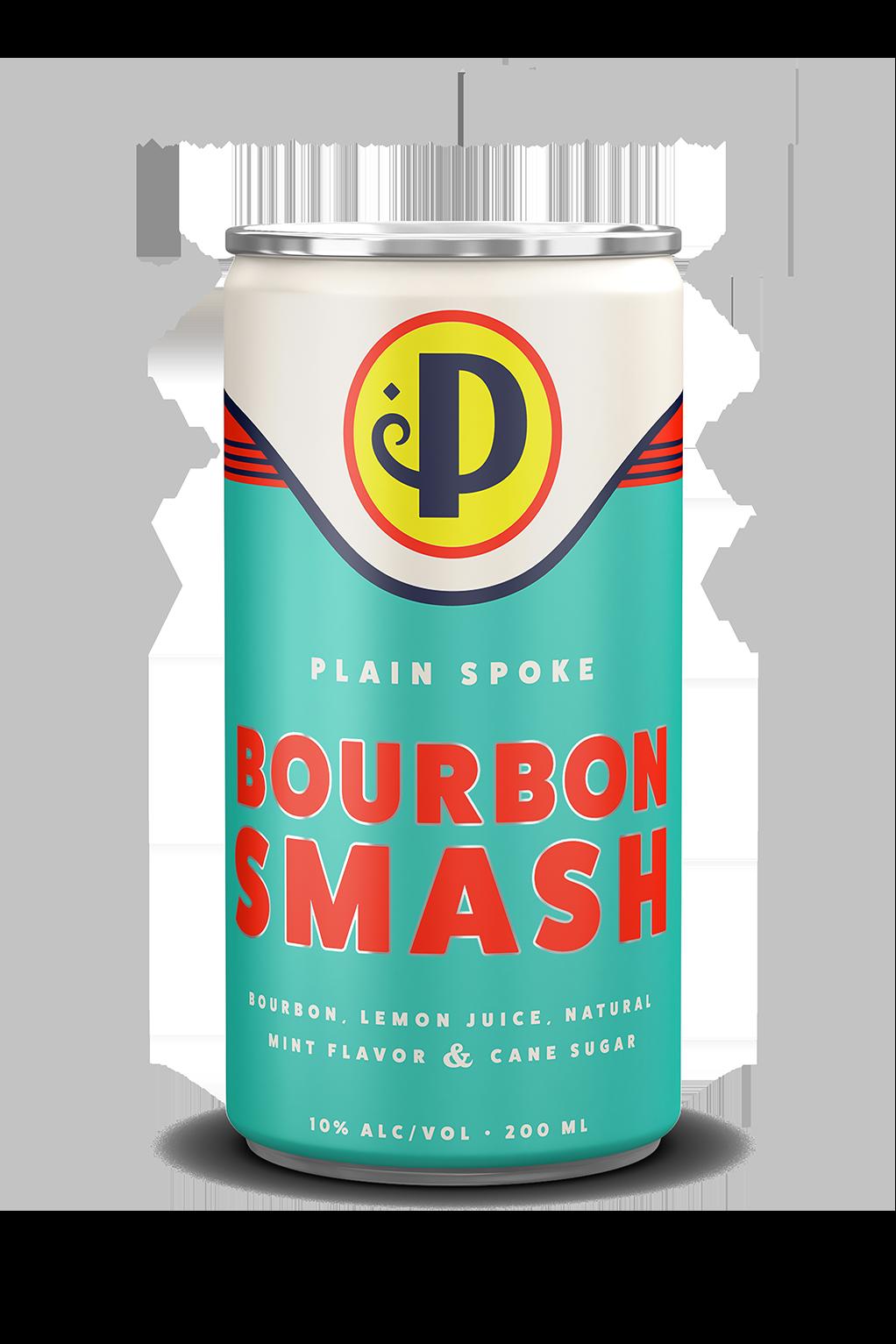 bourbon_smash_can_min