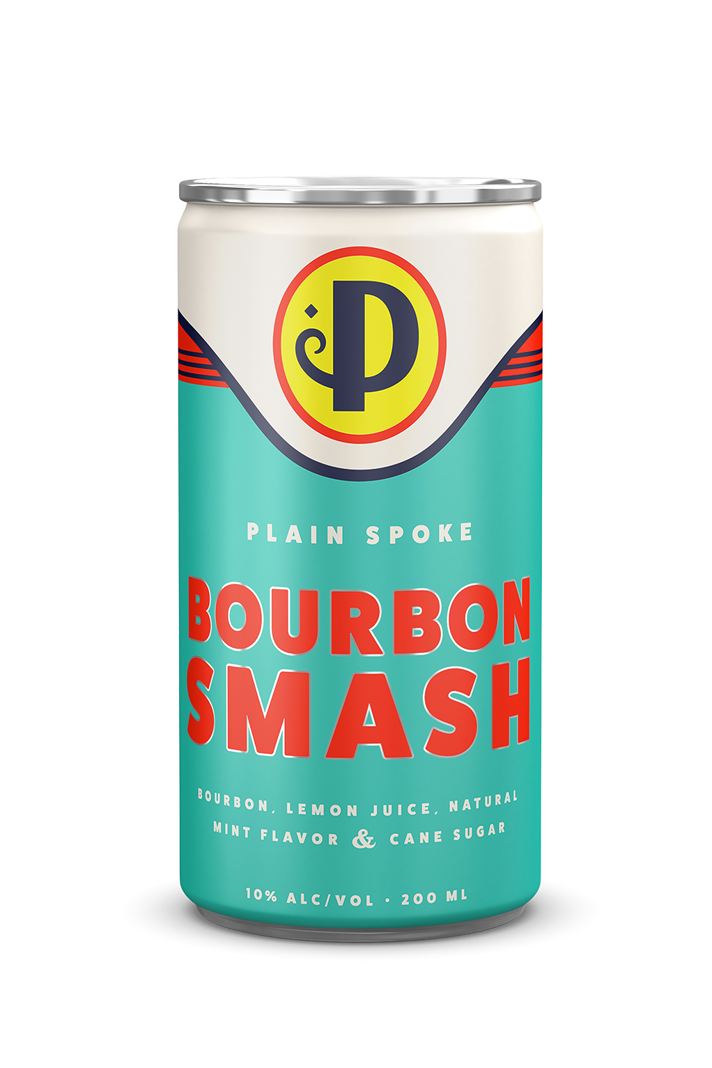 bourbon_smash_can_min