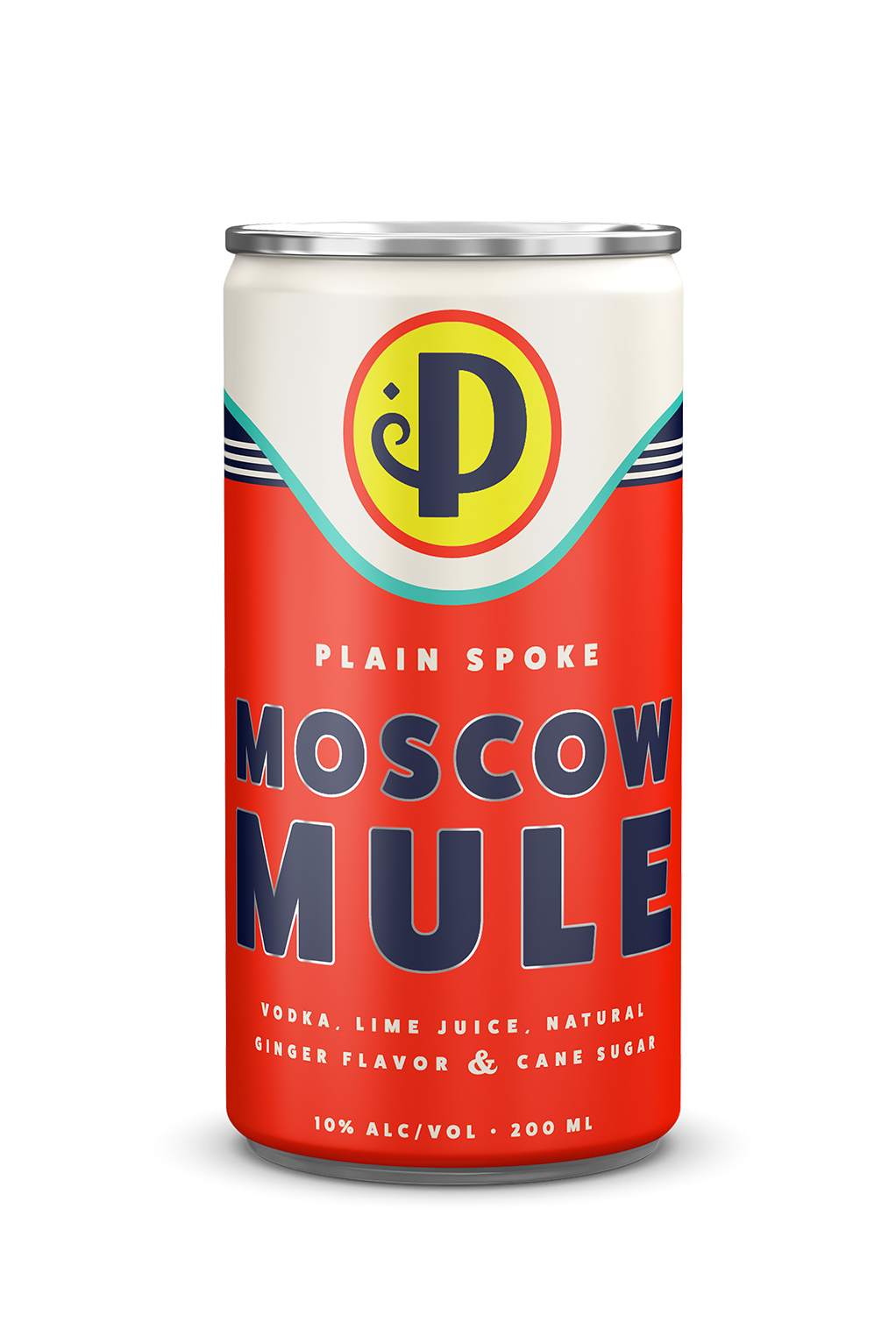 moscow_mule_min