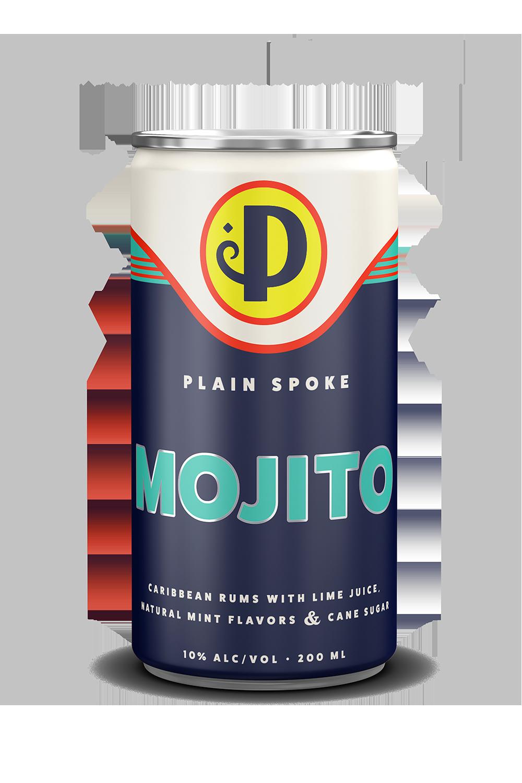 outshinery-codo-plainspoke-mojito-front-minres