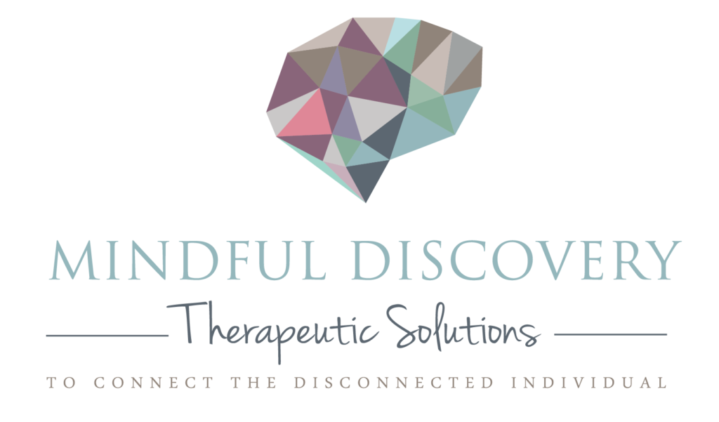 Mindful Discovery Therapeutic Solutions