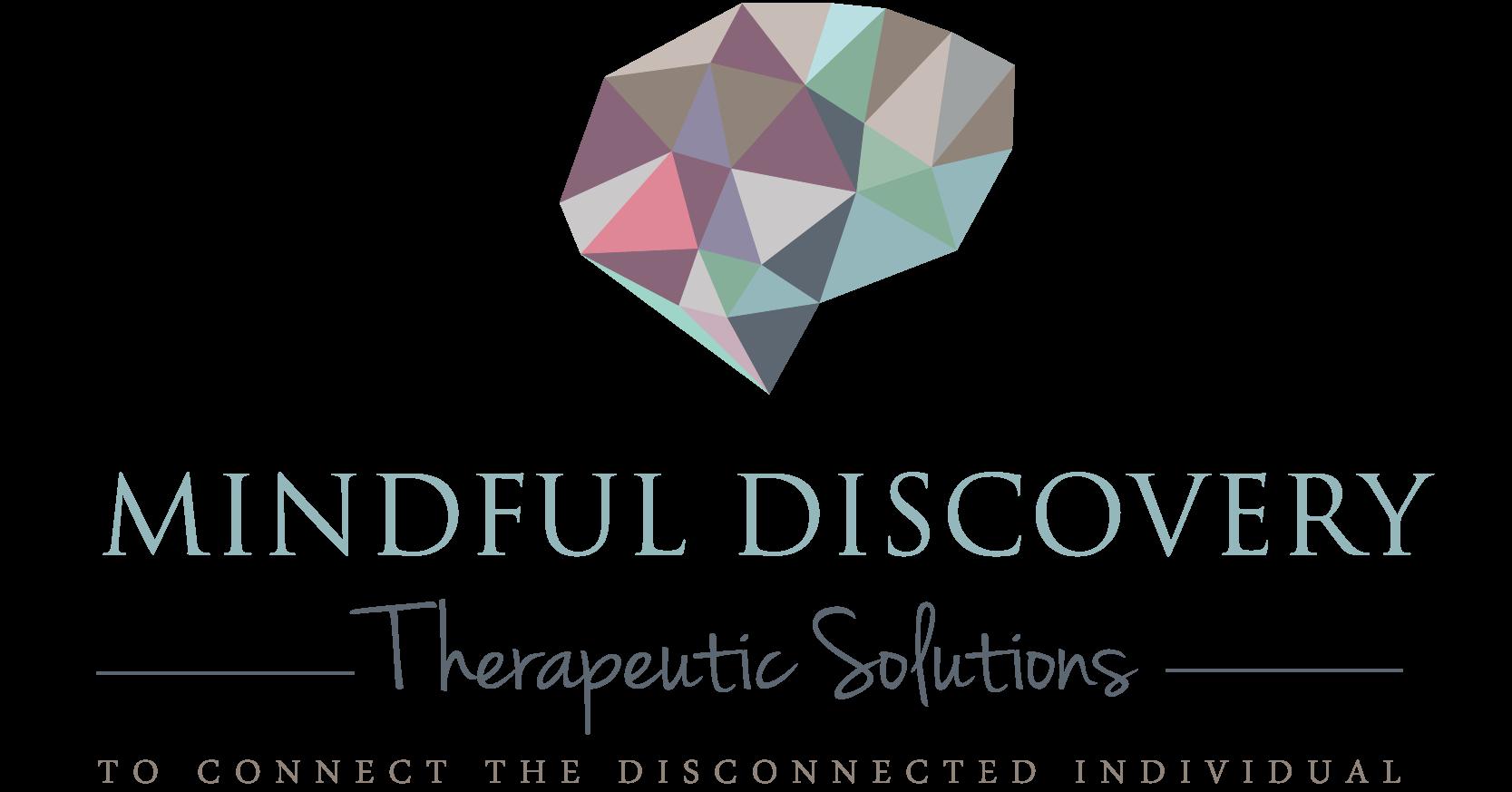 https://secureservercdn.net/198.71.233.141/iwx.dda.myftpupload.com/wp-content/uploads/2018/03/cropped-Mindful-Discovery-Final-Logo-01.png