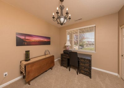 Real Estate Photography Reno