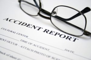 Canton Personal Injury Lawyers, Accident Attorneys