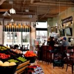 4 Lafayette Market Interior