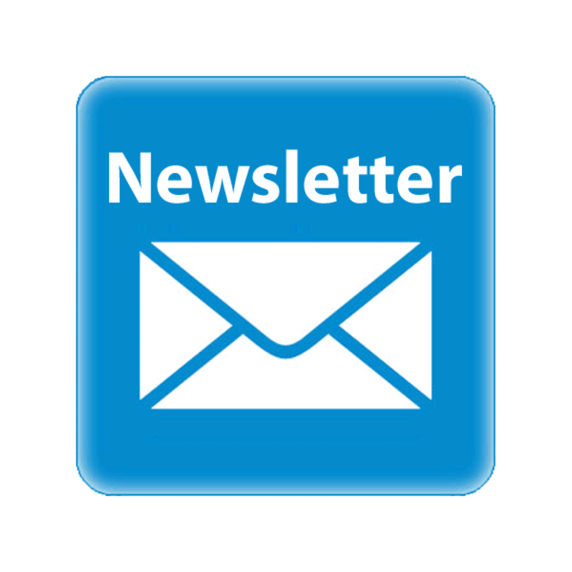 Llibrary Newsletter