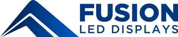 Fusion LED Inc. Logo