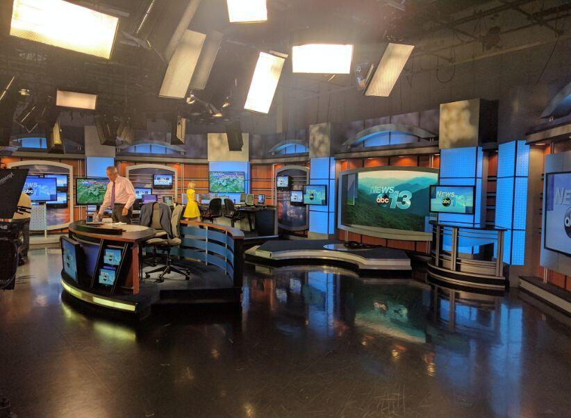ABC-13-News-2.6mm-LED-Display