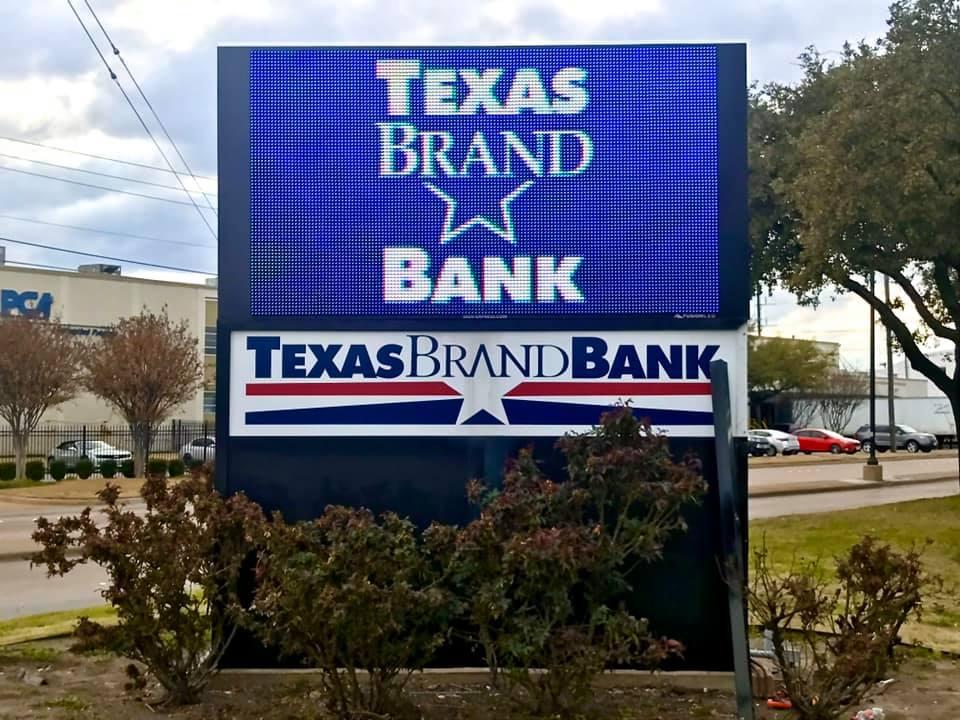 Texas-Brand-Bank-Dallas-TX