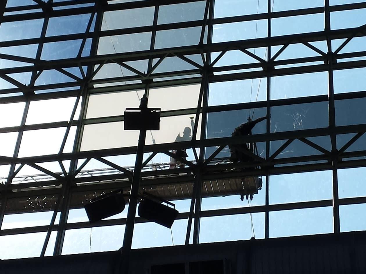 3M-Window-Film-Installation