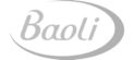 Baoli_Page copy