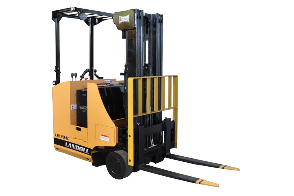 LSC_Forklift_Landoll