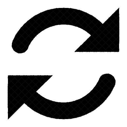 refresh-reload-3f1caeb8d9f977a7-512x512 copy