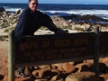 A day with Apex Shark Expeditions and Chris Fallows  1