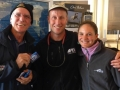A day with Apex Shark Expeditions and Chris Fallows 38