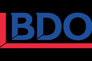 BELY.CA BDO Client