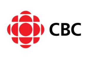 BELY.CA CBC Client