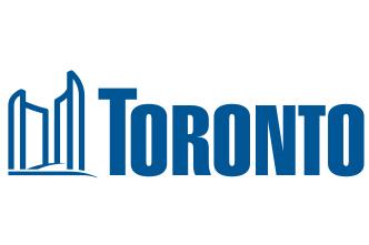 BELY.CA City of Toronto Client