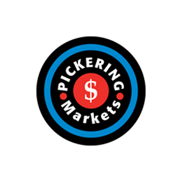 BELY.CA Pickering MarketsClient