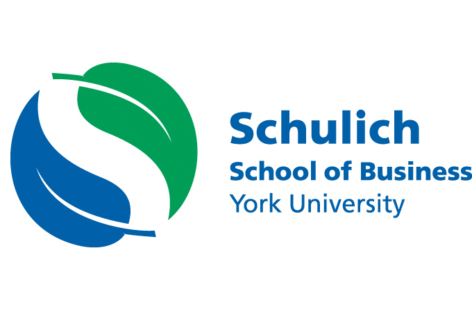 BELY.CA Schulich Client