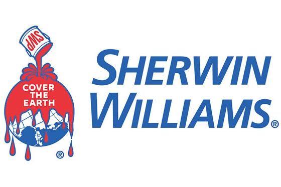 BELY.CA Sherwin Williams Client