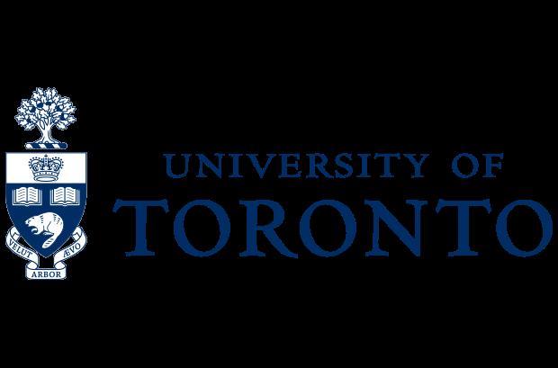 BELY.CA University of Toronto Client