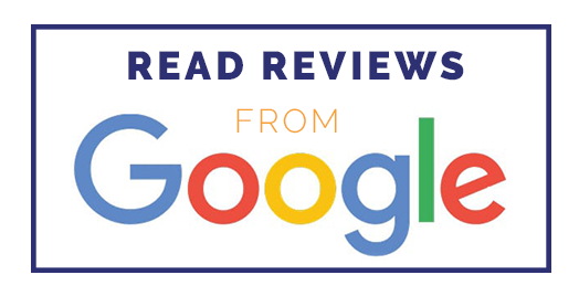 Read reviews from Google
