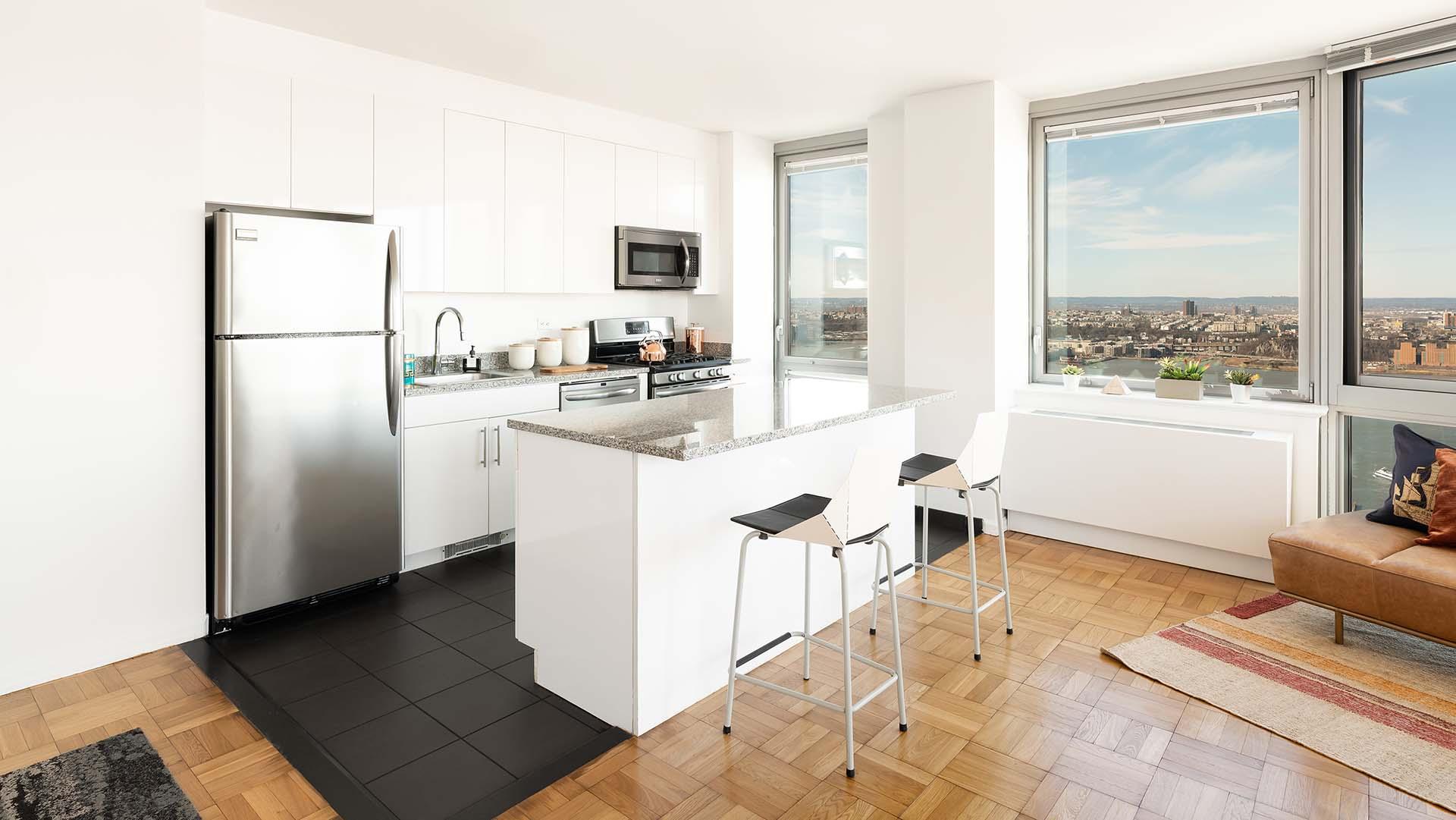 1 BathroomBathrooms,Apartment,For Rent,1015