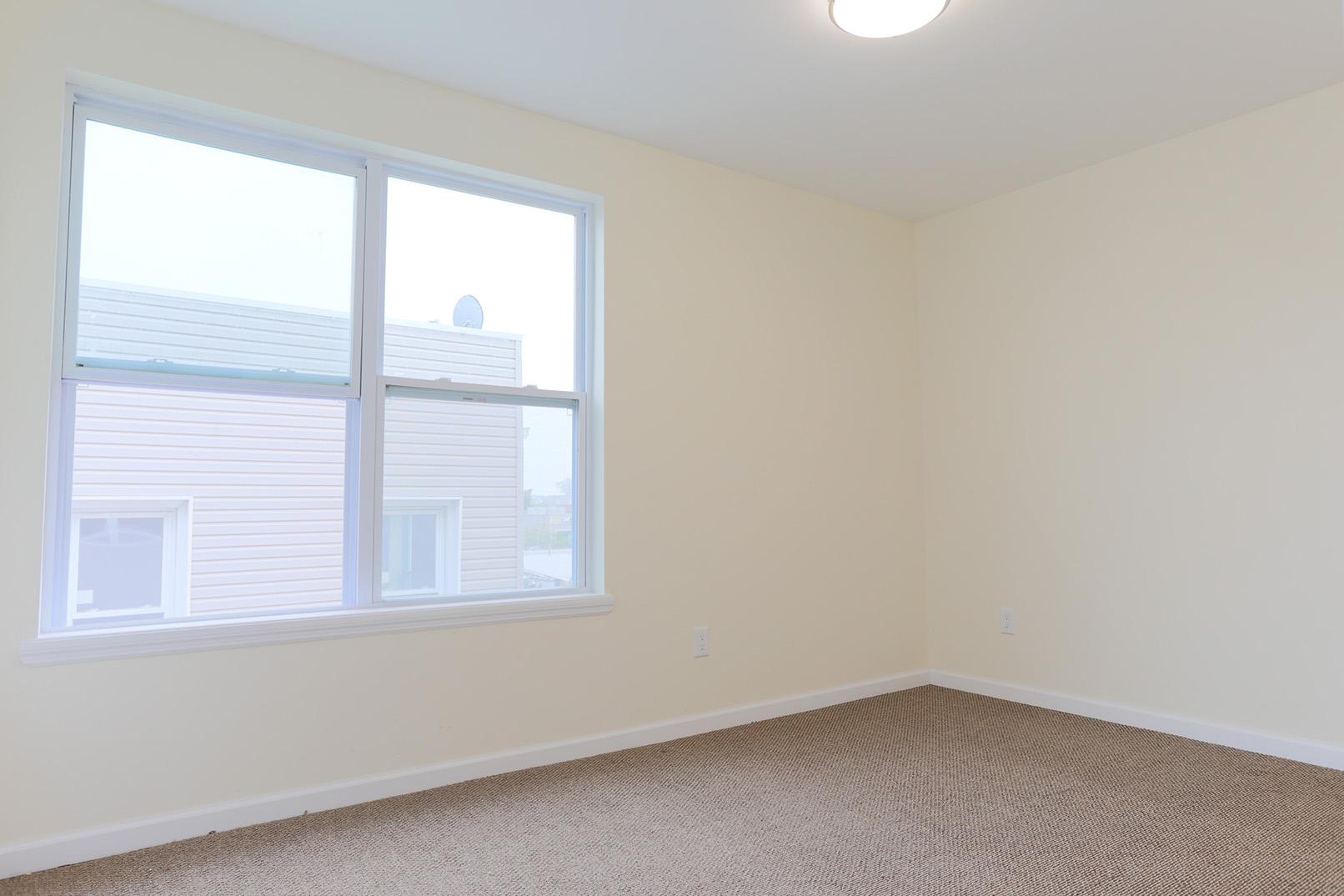 New York, 2 Bedrooms Bedrooms, ,1 BathroomBathrooms,Apartment,For Rent,1005