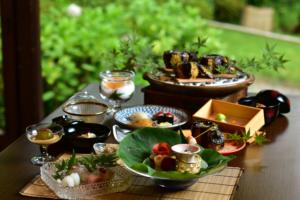 Ganko 日式料理
