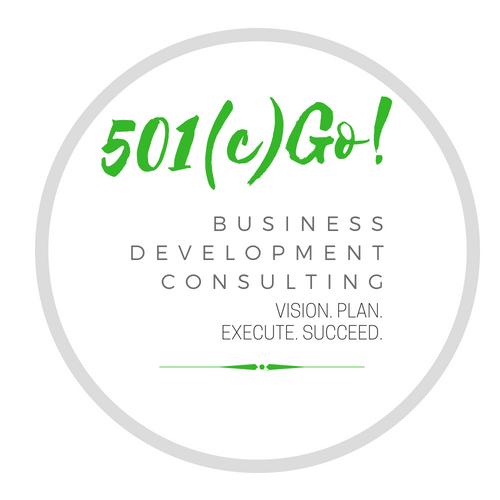 501(c)Go! (2)