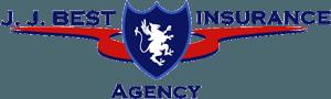 JJ Best Insurance Logo