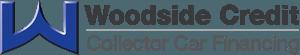 Woodside Credit Logo