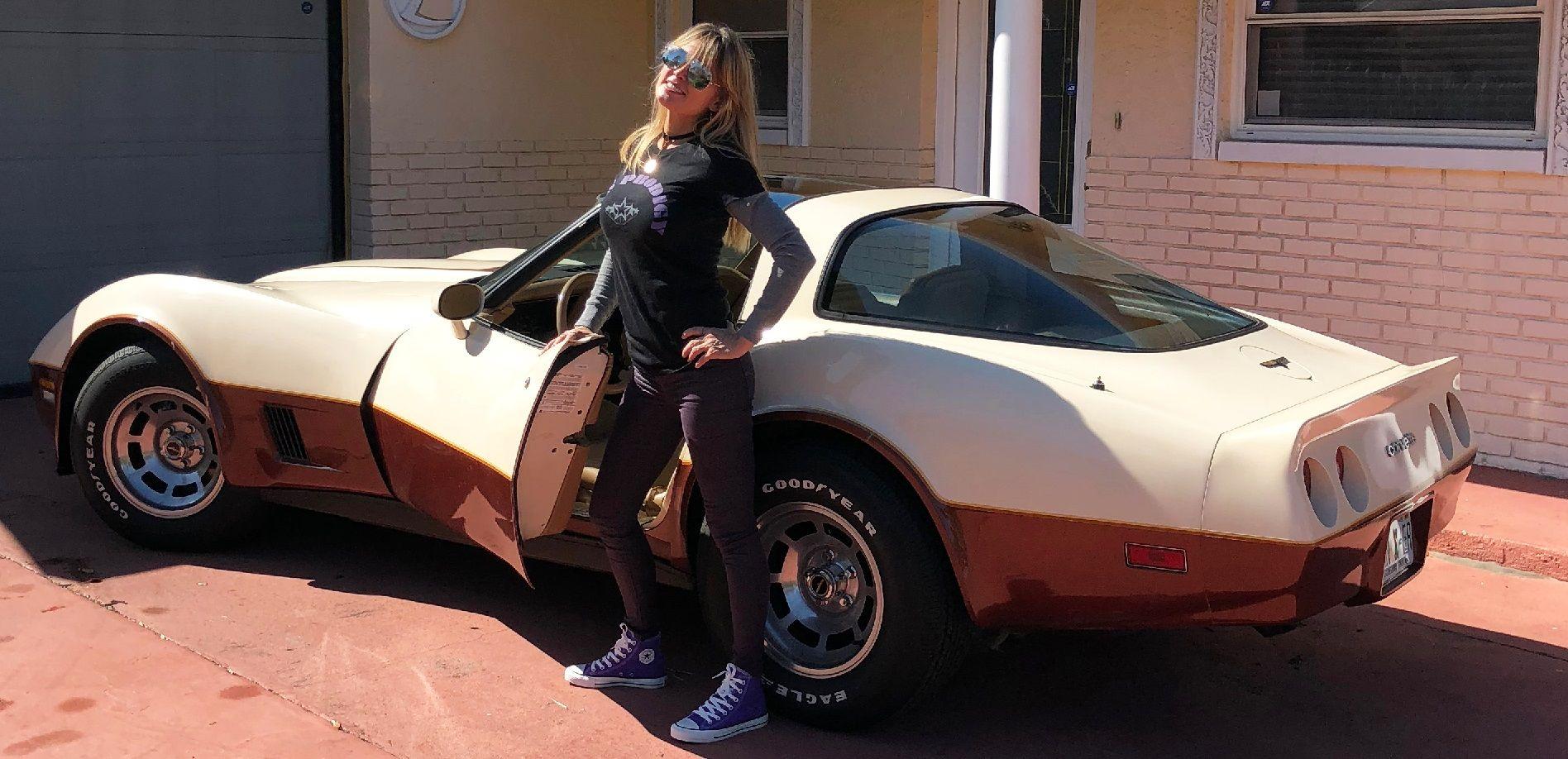 2 Of 3 Taylor 81 Corvette Screen Shot 2018 02 17 At 11.20.59 PM